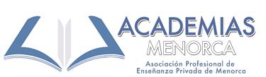 Academias Menorca